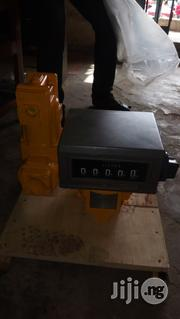 Flow Meters   Measuring & Layout Tools for sale in Lagos State, Amuwo-Odofin