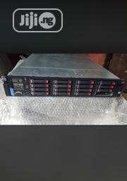 HP Proliant DL360 G7 Server 64gb Ram 1TB HDD 24 And 12 Cores | Computer & IT Services for sale in Lagos State, Ikeja