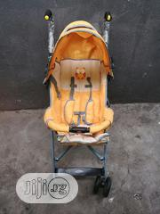 Baby Stroller | Prams & Strollers for sale in Lagos State, Apapa