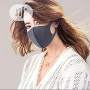 Unisex Dustproof Breathable Washable Mask | Safety Equipment for sale in Lagos State, Ikeja