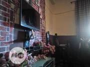 """Toshiba Hd Led TV 32"""" 