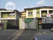 2 Blocks Of 4 Units Of 3 Bedroom Flats   Houses & Apartments For Sale for sale in Lagos State, Maryland