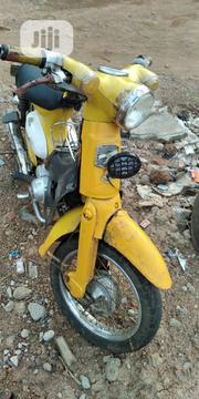 Honda 2012 | Motorcycles & Scooters for sale in Oyo State, Ibadan