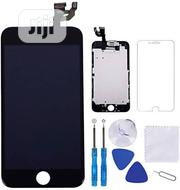 iPhone 6 Replacement LCD Screen | Accessories for Mobile Phones & Tablets for sale in Lagos State, Ikeja