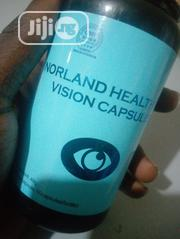Vision Vital Good For Any Eyes   Vitamins & Supplements for sale in Lagos State, Epe