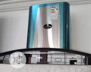 Kitchen Hood , High Quality..... | Kitchen Appliances for sale in Lagos State, Ajah