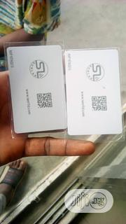 R F Identity For Access Control And Attendance | Accessories & Supplies for Electronics for sale in Lagos State, Ikeja