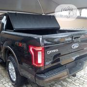 Boot Cover Ford F150 | Vehicle Parts & Accessories for sale in Lagos State, Mushin