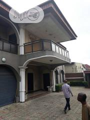 7 Bedroom Detached House For Sale In Ikeja | Houses & Apartments For Sale for sale in Lagos State, Ikeja
