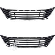Bumper Grille Elantra 2014 | Vehicle Parts & Accessories for sale in Lagos State, Mushin