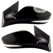 Side Mirror Accent 2014 | Vehicle Parts & Accessories for sale in Lagos State, Mushin