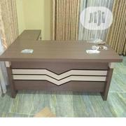 Brand New Executive Office Table | Furniture for sale in Lagos State, Ajah