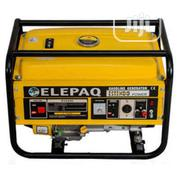 Generator For Sale | Electrical Equipment for sale in Abuja (FCT) State, Kubwa