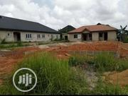 Land For Sale In Magboro 22MAR6   Land & Plots For Sale for sale in Lagos State, Ojodu