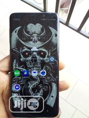 Samsung Galaxy S9 64 GB | Mobile Phones for sale in Rivers State, Port-Harcourt