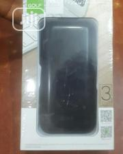 Type-C Power Bank 30000mah | Accessories for Mobile Phones & Tablets for sale in Oyo State, Ibadan