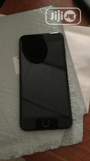Apple iPhone 7 Plus 32 GB Black | Mobile Phones for sale in Lagos State, Ikorodu