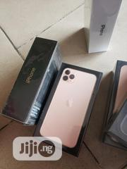 New Apple iPhone 11 Pro Max 512 GB | Mobile Phones for sale in Abuja (FCT) State, Wuse 2