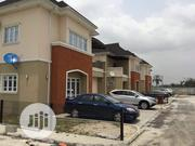 TO LET: Exclusive Brand New 4 Bedroom Fully Detached Duplex With 1 B/Q | Houses & Apartments For Sale for sale in Rivers State, Port-Harcourt