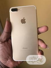 Apple iPhone 7 Plus 256 GB Gold | Mobile Phones for sale in Ondo State, Akure
