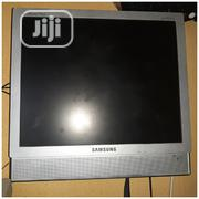 London Used Lcd Samsung Tv for Sale | TV & DVD Equipment for sale in Lagos State, Ipaja