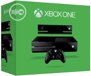 Brand New Microsoft Xbox One   Video Game Consoles for sale in Lagos State, Ikeja