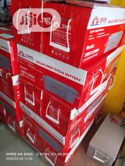 200a Solar Battery SMS   Solar Energy for sale in Lagos State, Ojo
