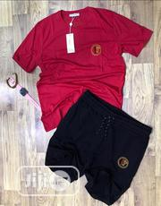 Quality Polo/ Knicker | Clothing for sale in Lagos State, Lagos Island