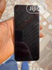 Infinix Hot 8 32 GB Black | Mobile Phones for sale in Anambra State, Nnewi