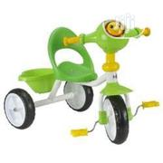 Tricycle for Kids   Toys for sale in Lagos State, Amuwo-Odofin