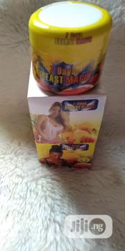 Boobs Enlargement Cream | Sexual Wellness for sale in Lagos State, Alimosho