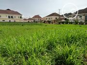 3 Plots of Land at Cooperatives Villa Estate Badore Ajah | Land & Plots For Sale for sale in Lagos State, Ajah