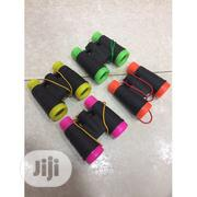 12pcs Kids Binoculars Toy For Party Packs | Toys for sale in Lagos State, Amuwo-Odofin