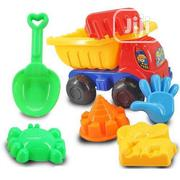 Kids Truck Beach Toy | Toys for sale in Lagos State, Amuwo-Odofin