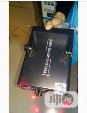 Events Sound Laser Light   Stage Lighting & Effects for sale in Abuja (FCT) State, Garki 1