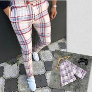 Authentic Pants Trouser | Clothing for sale in Lagos State, Alimosho
