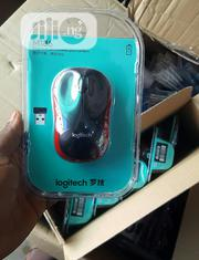 M186 Logitech Mouse | Computer Accessories  for sale in Lagos State, Ikeja