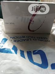 Rain Soul Improves Anti Aging Effects | Vitamins & Supplements for sale in Anambra State, Idemili