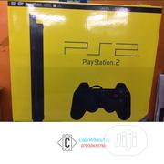 Brand New Original PS2 | Video Game Consoles for sale in Enugu State, Enugu