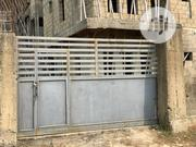Uncompleted 6 Units of 3 Bedroom Flat | Houses & Apartments For Sale for sale in Lagos State, Ajah