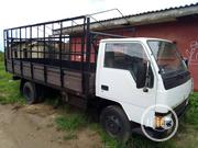 Mitsubishi Canter For Sale | Trucks & Trailers for sale in Anambra State, Onitsha