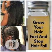 Get a Long Hair With This Oil | Hair Beauty for sale in Lagos State, Ojodu