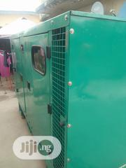 Generator | Electrical Equipment for sale in Lagos State, Mushin