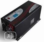 3.5kva Power Star Inverter | Electrical Equipment for sale in Lagos State, Ojo