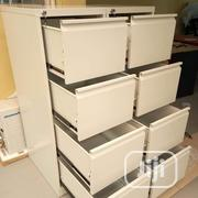 Brand New Office File Cabinet   Furniture for sale in Lagos State, Lekki Phase 2