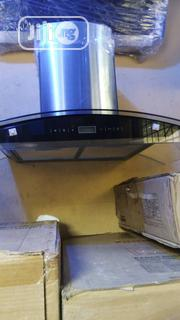 Extractor Hood for Kiltchen | Kitchen Appliances for sale in Lagos State, Orile