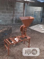 Grinding Machine | Manufacturing Equipment for sale in Ondo State, Akure