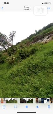 Plots Of Land For Sell In Ijedodo Lagos | Land & Plots For Sale for sale in Lagos State, Ikotun/Igando