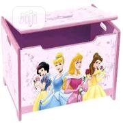 Kids Childrens Large Room Tidy Toy Quality Storage Box   Babies & Kids Accessories for sale in Lagos State, Amuwo-Odofin