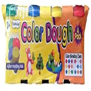 Pack Color Dough - Like Play-doh | Babies & Kids Accessories for sale in Lagos State, Amuwo-Odofin